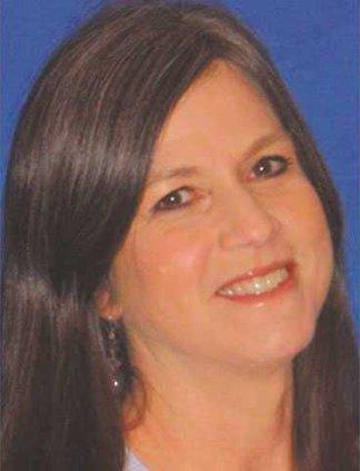Julie Lavender web