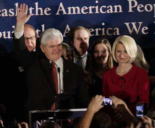 Gingrich 2012 Heal web
