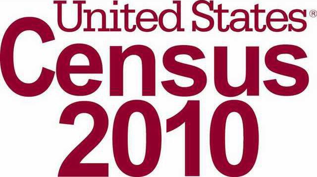 W 2010-census-logo