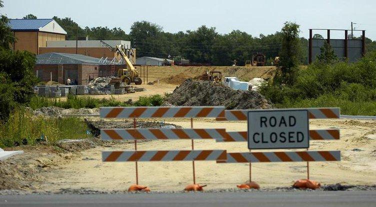 072407 SHS CONSTRUCTION 4