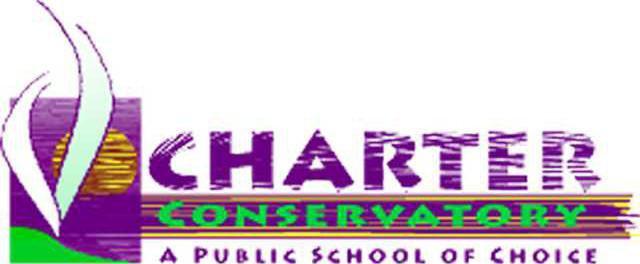 Charter logo Web