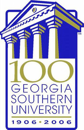 GSU100 web