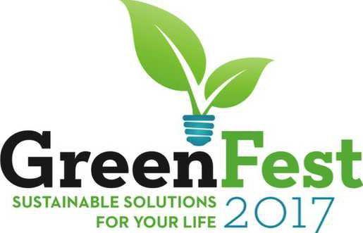 Greenfest2017 9x16