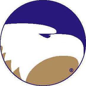 gsu-logo