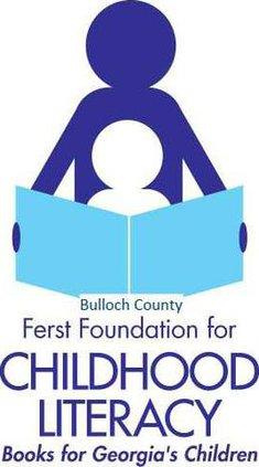 Ferst Foundation Logo