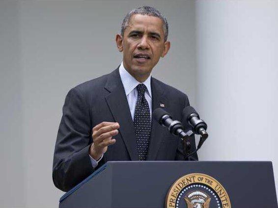 Obama Afghanistan Werm