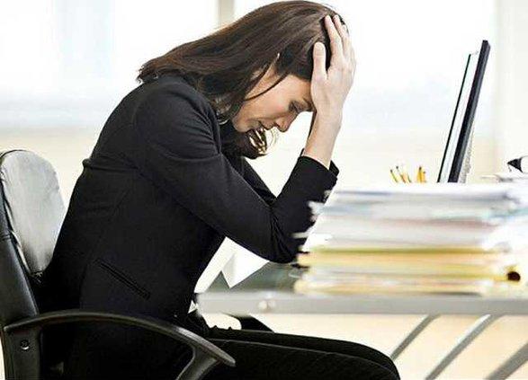 stressed 2580348b