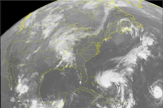 NOAA CLOUDS NY2 4795961