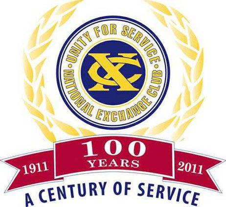 W Exchange logo