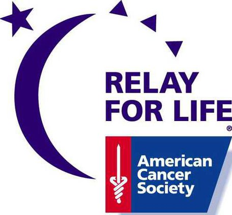 relay-for-life-logo1