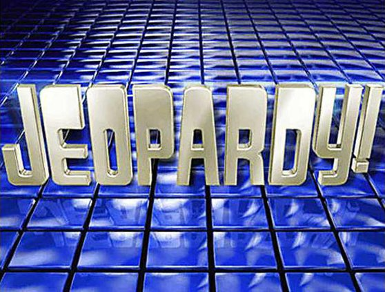 Jeopardy logo Web