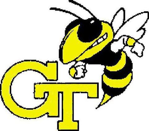 GATech logo.color