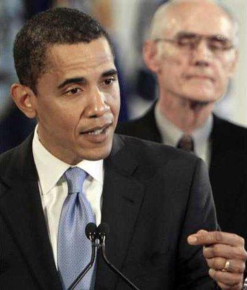 Obama 2008ILMG107 4899249