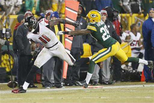 Falcons Packers Footb Heal WEB