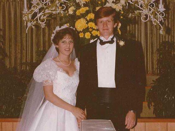 W Kennedy anniversary0406