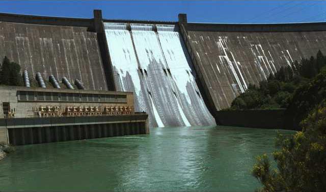 Tribe Vs Dam CARED5 4951413