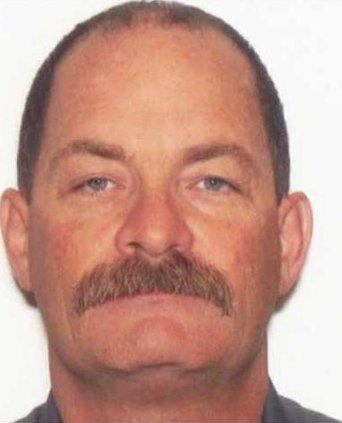 Brooklet Police Chief Meyer Web