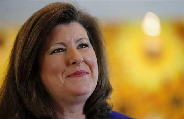 Senate Georgia Busine Werm 3