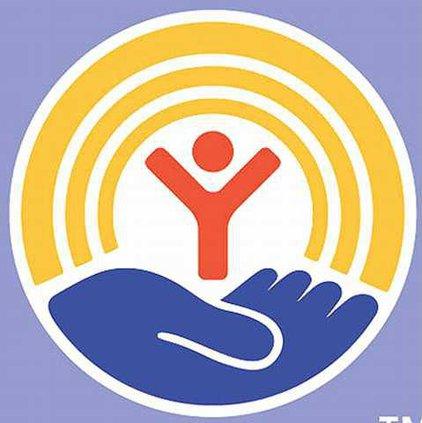 United Way logo Web