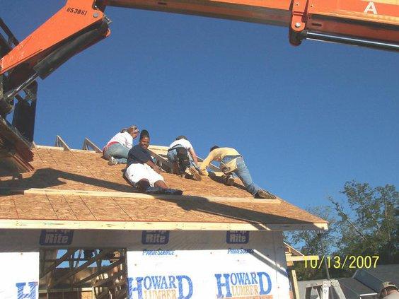 Habitat roof for Web