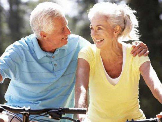 older-americans