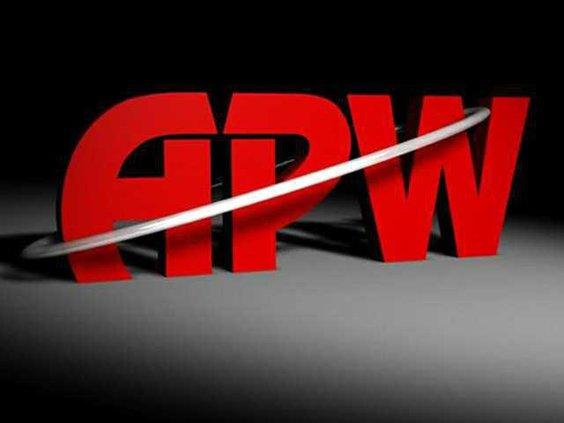 APW Logo Web