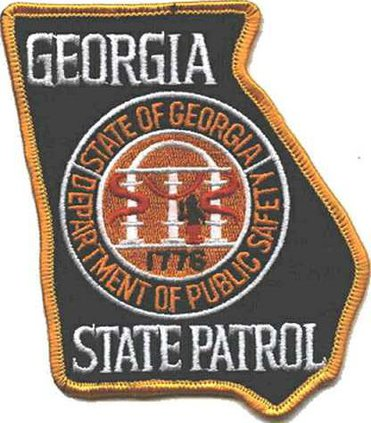gsp-patch