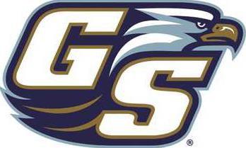 WEB GSU logo