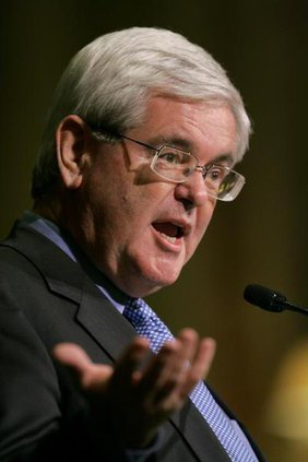 Gingrich 2008 WX103 5737794