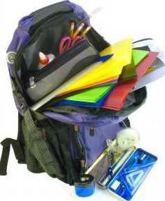 backpackwsupplies