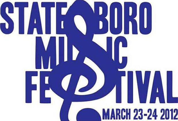 Music Fest Web