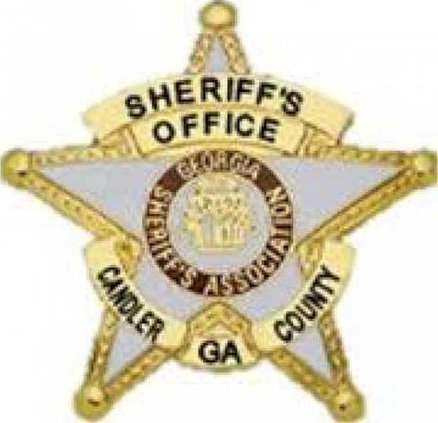 candler-county-sheriff-770x781