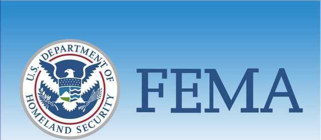 FEMA logo beveled-1