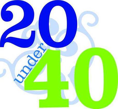 W 20under40 logoColor