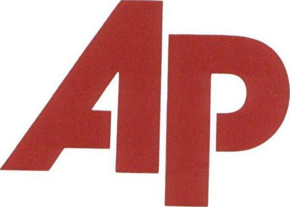 ap logo