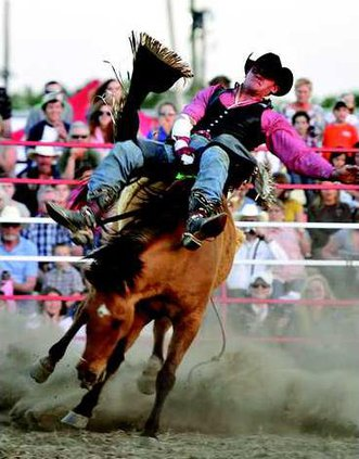 042412 RODEO File