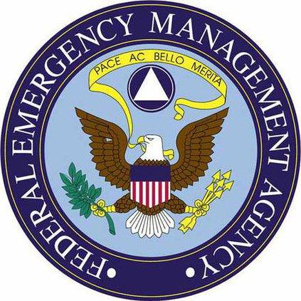 federal-emergency-management-agency