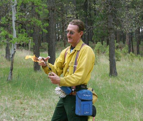 Firefighting Gel PR 6084169
