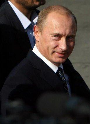 Iran Russia Putin X 7526869