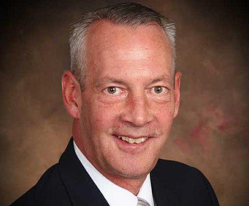 Bob Camplett   CORE CEO Web