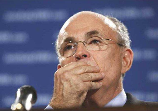 Giuliani 2Web