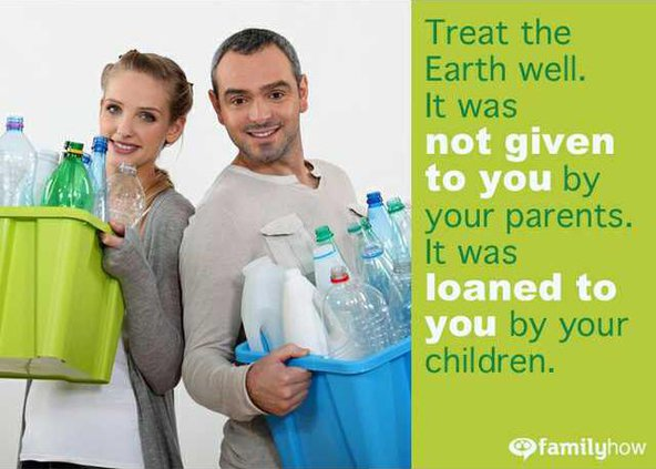 6ef046f6d6b44aab9655668479ac221f16dc01787622177853ec0b4f6cd44db4.Seven Ways Your Family Can Be Doubly    Eco    Min