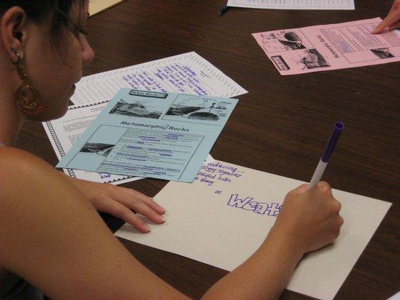 GSU Writing Project 030