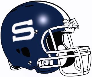 SHS helmet