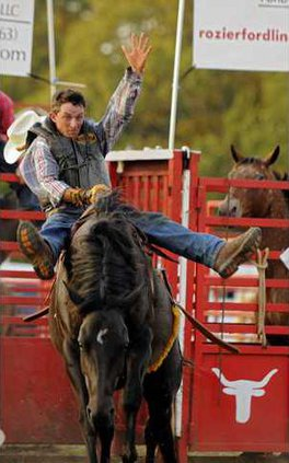 042712 RODEO 01
