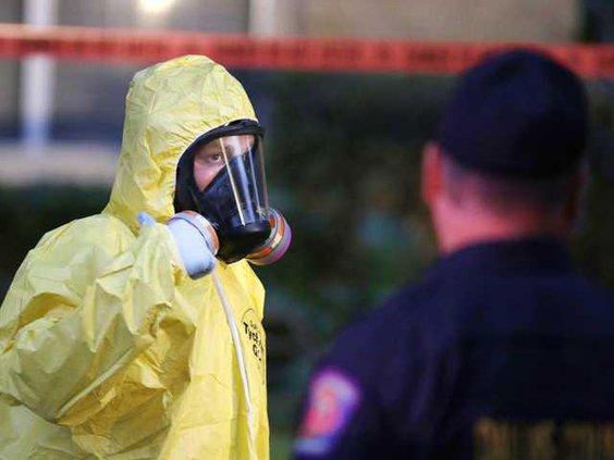 Ebola Heal WEB