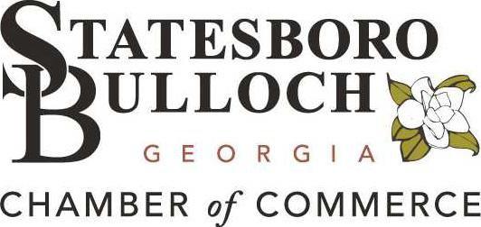 logo SBCC