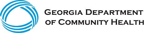 Georgia_Department_of_Community_Health.png