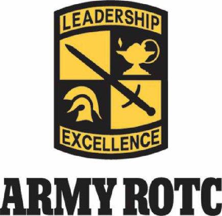 army-rotc-logo