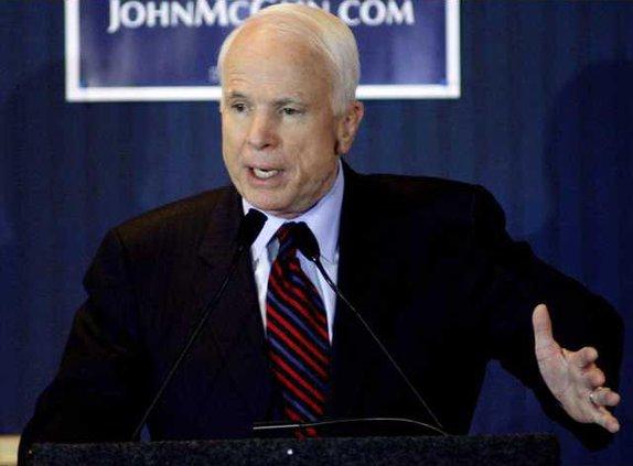 McCain 2008 WIDH126 5479221